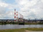 Филиал «Верхнетагильская ГРЭС» ОАО «ИНТЕР РАО - Электрогенерация»